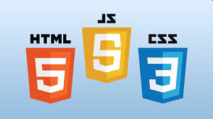 introduccion html5