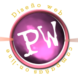 Novedades – PlanWeb