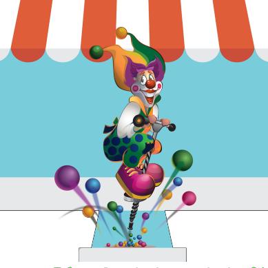 Logo Tiendas Pericia