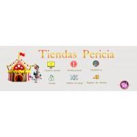 Tienda Online Pericia V 3.0.3.1