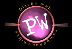 PlanWeb Tienda